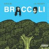 Broccoli- D.R.A.M ft. Lil Yachty (Dom Dankwa Instrumental)