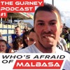 THE GURNEY PODCAST #1