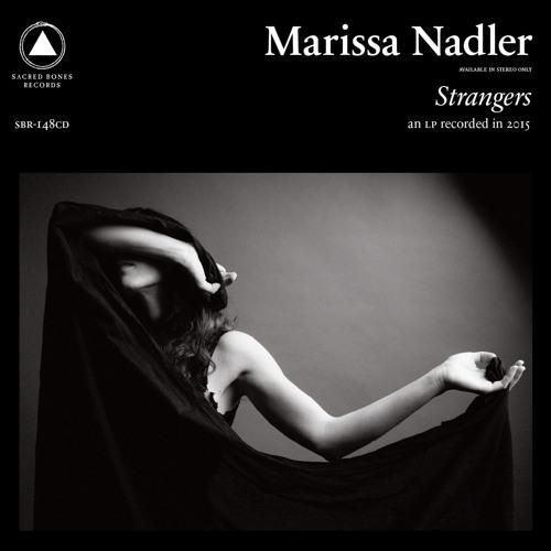 Marissa Nadler - Katie I Know