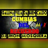 CUMBIAS ECUATORIANAS DEL RECUERDO MIX BY. DJ JHON MOSQUERA (CLICK EN ''BUY'' PARA DESCARGAR)