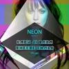 Babu Ji Zara Dheere Chalo -Dum  ( Neon Remix )Promo