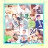 [COVER] Pretty U (English ver.) - Seventeen