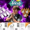 Future Space Cadets Remix Mp3