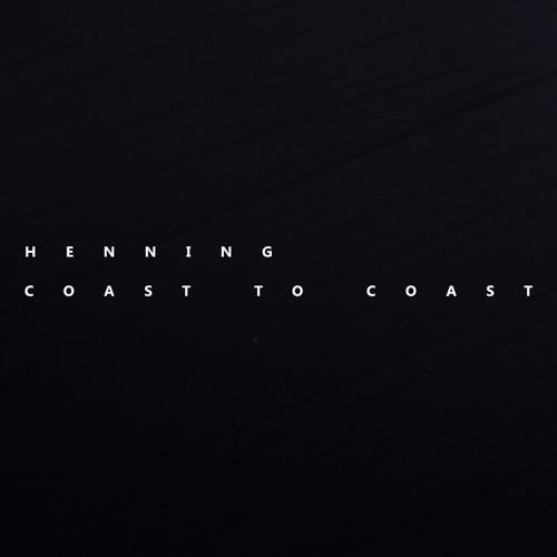 Henning - Coast to Coast