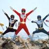 Super Sentai Banbaraban