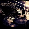 KING OUTCAST - Music Video / Download Links