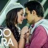Bol do na zra -Armaan malik mp3