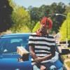 Lil Yachty - Neon Derek Jeter ft. Riff Raff (DigitalDripped.com)