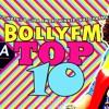 TOP 10 WITH SWATI SHARMA - PART 2