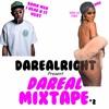 Dareal mixtape