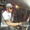 Download Nightmares On Wax Boiler Room DJ Set Mp3