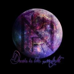 Nuro - Dancing In The Moonlight (Radio Mix)