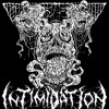 Intimidation - Power in Thrash ft. David McElfresh (guitar solo)