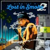 Download King Lil G - Palm Trees (Freestyle) ( mq ).mp3 Mp3