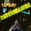 Maria Rispa - #BarrioBajera (Dj MaKy Remix) Portada del disco