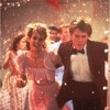Dear Diary (Prom Night 1985)