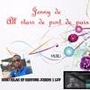 JENNY ALL STARS DE PORT DE PAIX (DJ HILAS ET KERVENS KJPOWER)