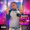 JAFRASS - ALL NIGHT [RAW] OVA DWEET RIDDIM