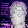Free Download The New Enzyme Detergent Demise Of Ali McGraw by: Dory Previn Mp3