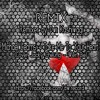 Michael Learns -Take Me To Your Heart (Cover Jacky Cheung - Wen Bie) REMIX by Dwi Kashiwagi-DEMO