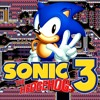 Sonic The Hedgehog 3 - Carnival Night Zone Act 1