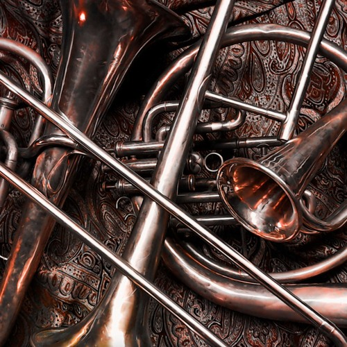 Brass Compositions