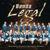 Banda Legal - De Lunes A Jueves