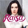 Raisa Andriana x Justin Bieber - Handmade 2 Ü Now (Mashup)