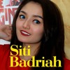 Heboh Janger - Siti Badriah
