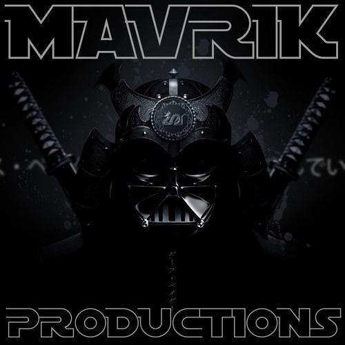 Mavrik - Voyager (DJ Promo Mix - CDJ'S) FREE 256K MP3 DOWNLOAD
