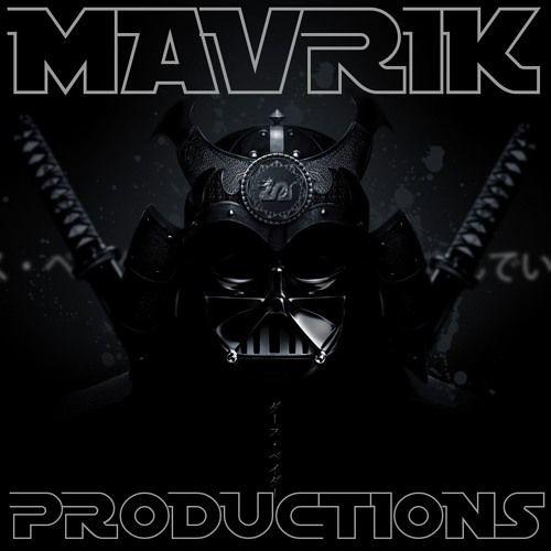 Nurogl & Mavrik - Get Raw (FREE 320K MP3 DOWNLOAD)
