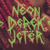 Lil Yachty - Neon Derek Jeter Ft. Riff Raff