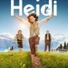 [Mega-2016] Heidi Film Italiano Gratuito HD Online