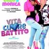 [Mega-2016] Vita Cuore Battito Film Italiano Guardare HD Online