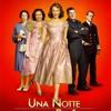 [Mega-2016]--  Una notte con la Regina Film Italiano Online HD Online