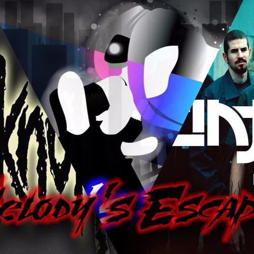 Free slipknot music downloads mp3.