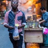 Race, culture and the politics of being black in China