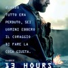 [Mega-Film] 13 Hours: The Secret Soldiers of Benghazi Film Italiano HD Streaming