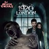 Gumnaam Hai Koi - 1920 London - Edm Touch Demo - DJ Akash Tejas