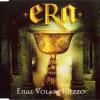 Enae Volare Mezzo ( Instrumental Cover / eRa ) #9