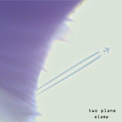 """BEAT TAPE """"two plane""""  (teather)"""
