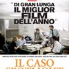 [Mega-2016] Il caso Spotlight Film Italiano