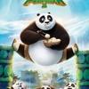 [Mega-Film] Kung Fu Panda 3 Film Italiano