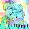 Jingga feat. Kaai Yuki