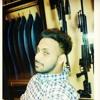 Hifazat--prabh rajgarh