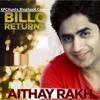 Aithay Rakh