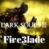 Download Dark Souls III - Soul Of Cinder (Fire3lade Bootleg)[Future House] Mp3