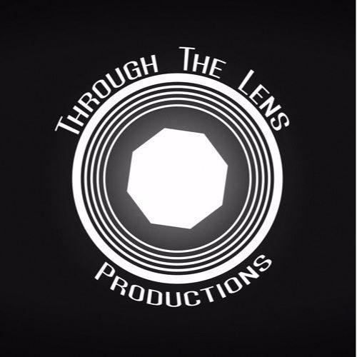 Music for short films