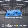 Dancehall Mix 2016 - Dancers Affairs Mix Vol.1 (Dj Fabi-Benz)
