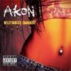 Akon - Bananza (Remix)[FREE DOWNLOAD]